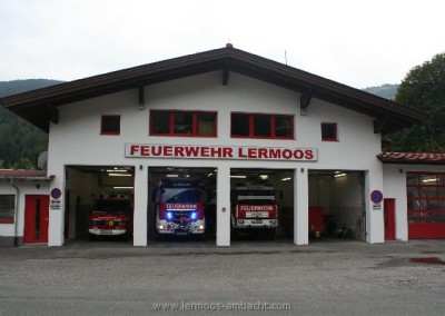 Lermoos2010 (108)