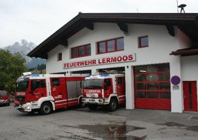 Lermoos2010 (109)