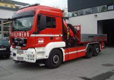 Lermoos2010 (202)