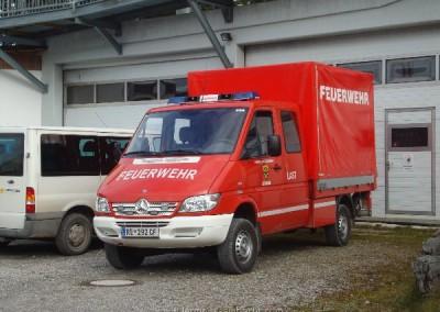 Lermoos2010 (284)