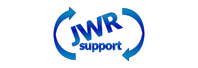 JWR Support