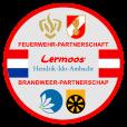 Feuerwehr Lermoos - Brandweer Hendrik-Ido-Ambacht
