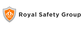Royal Safety Group