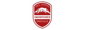 Snowpower