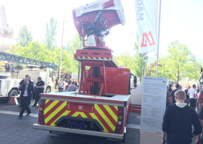 2015 Interschutz (4)