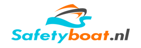 Safetyboat