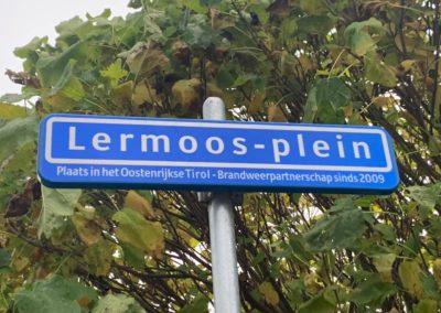 Bezoek Lermoos (25) (Groot)