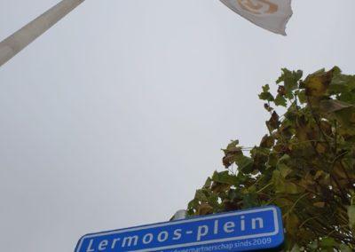 Bezoek Lermoos (26) (Groot)