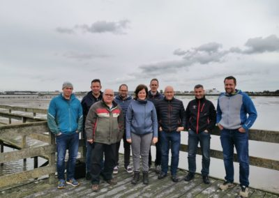 bezoek Lermoos (53) (Groot)